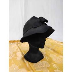 Antiguo sombrero de...