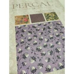 copy of Percal. La moda de...