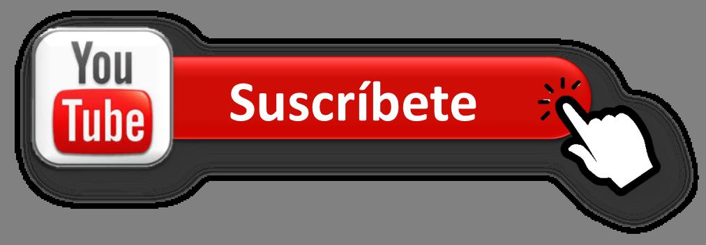 Suscribete a nuestro canl de Youtube